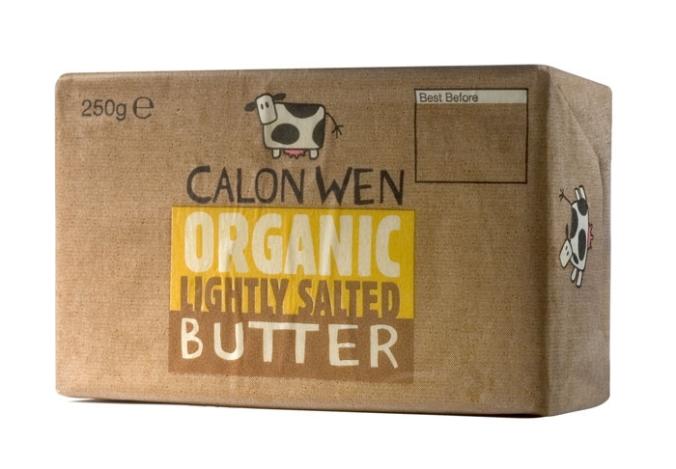 CalonWen_butter