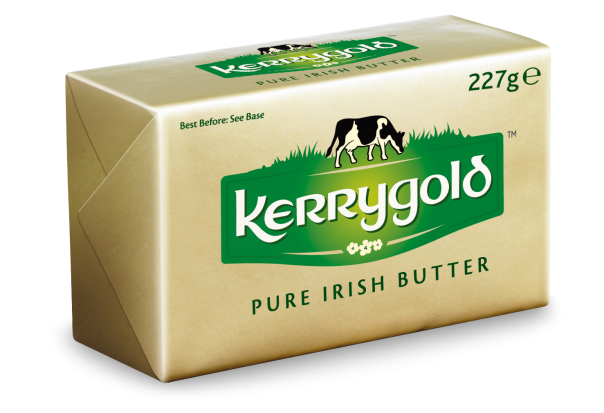 KG_Pure_Irish_Butter-604x414