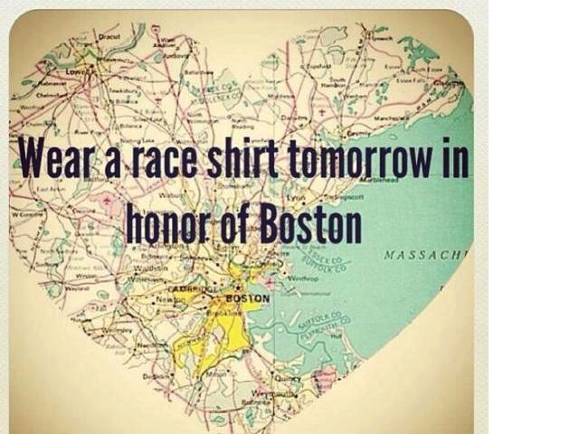 Race Shirt 2