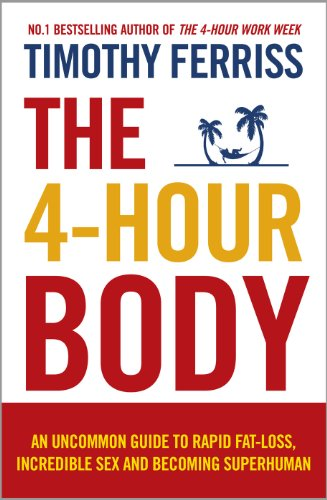 four-hour-body-cover