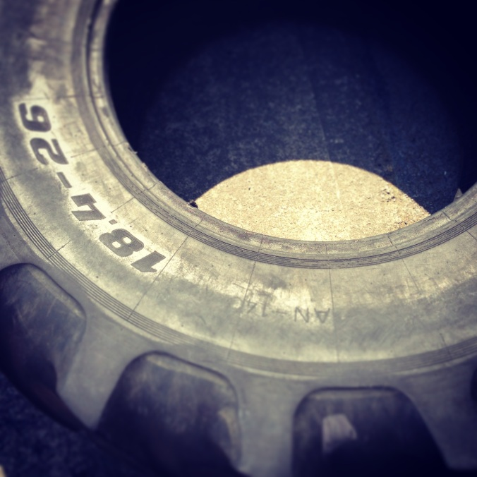 Force_tyre