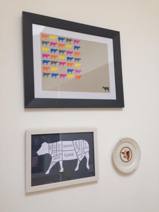 Carnivore_wall