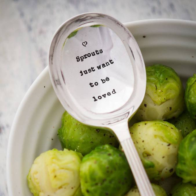 original_sprouts-just-want-to-be-loved-vintage-spoon